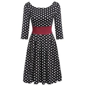 amh005719-g-dresslink