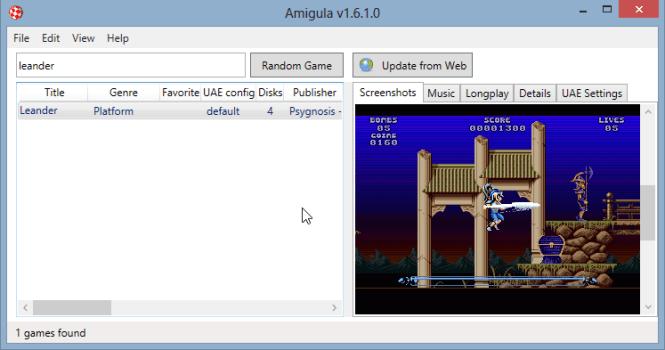 Amigula-v1.6.1.0_2013-03-02_22-26-25