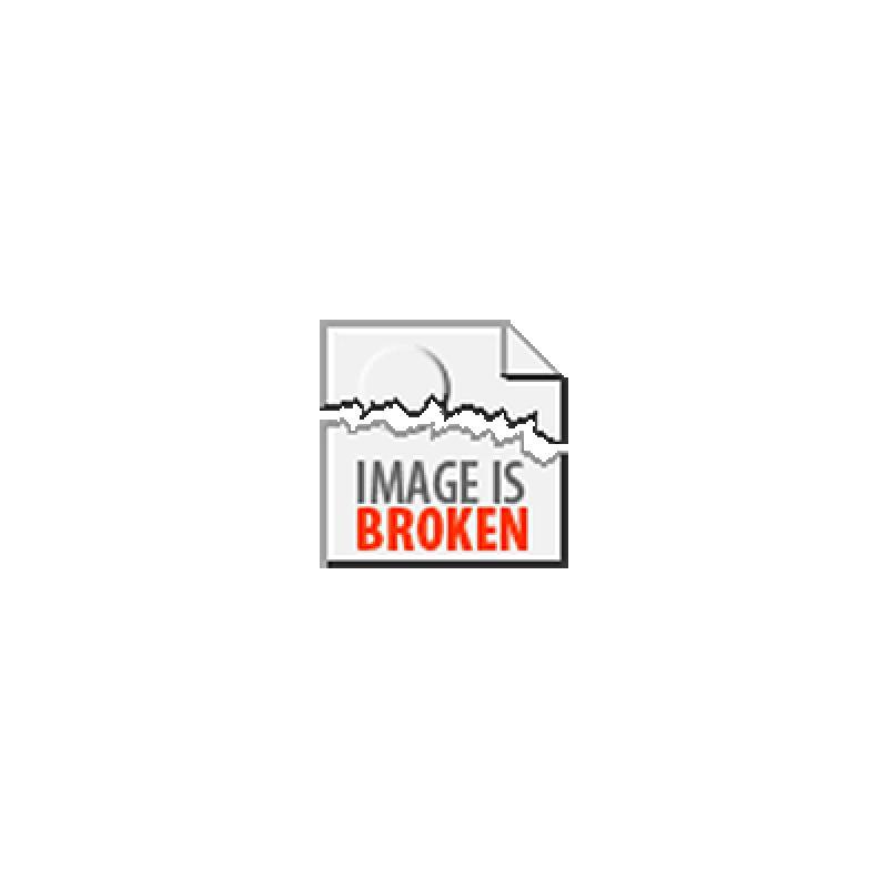 nostalgia rmo4rr retro large 0 9 cu ft 800 watt countertop microwave oven 12 pre programmed cooking settings digital clock easy clean interior