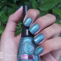 Jade - Energy