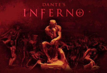 dantes-inferno-1