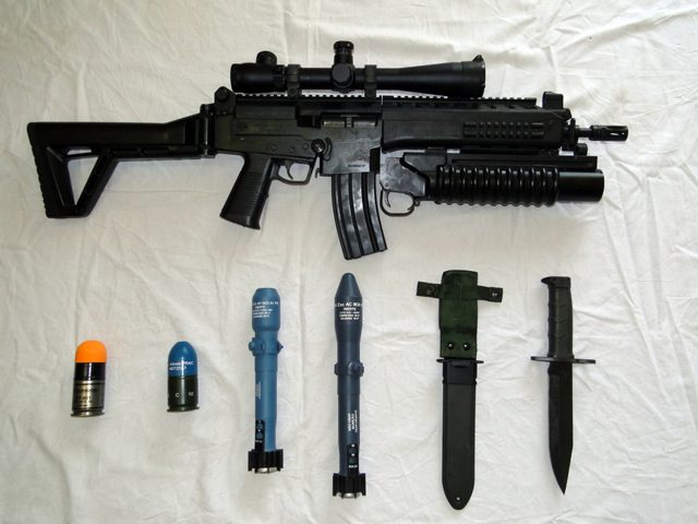 imbel-fuzil-1
