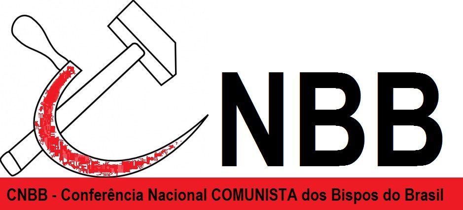 [Image: cnbb-comunista.jpg?fit=939%2C427&ssl=1]