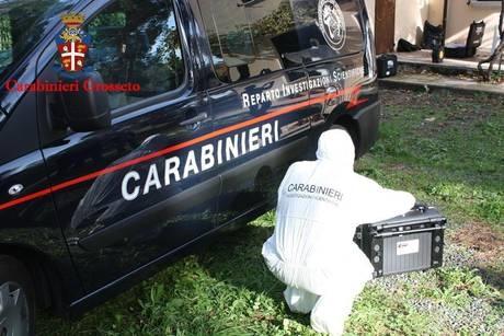 carabinieri-ris