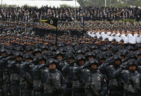 Gendarmeria-arranca-operacion-mil-elementos