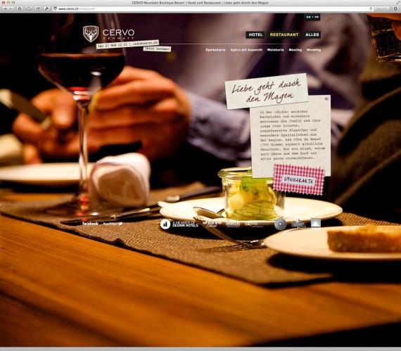Online-Branding: CERVO Mountain Boutique Resort, Zermatt-2417
