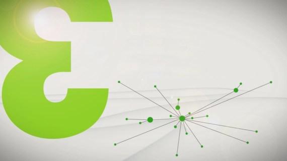 IED Präsentation Kurzanimation für IED Gruppe AG by Werbeagentur Bern - Blitz & Donner