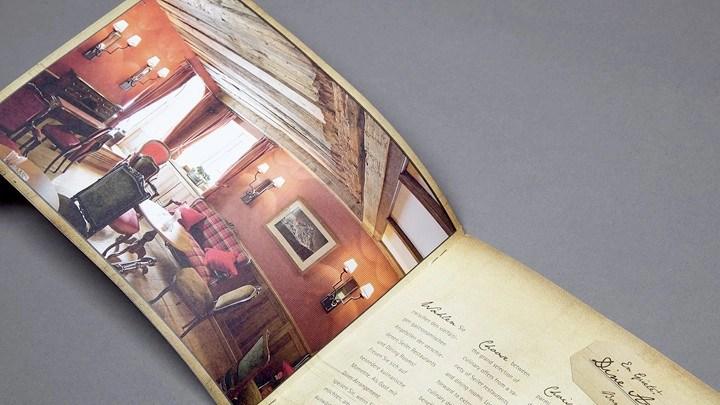 Seiler Hotels Zermatt 2008-2992