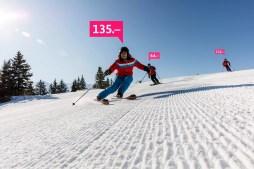 Ski Visual lenk-simmental.ch Winterspecial 17/18 Social-Media
