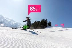 Ski-Solo Visual lenk-simmental.ch Winterspecial 17/18 Social-Media