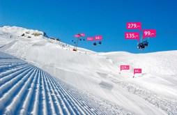 Piste Visual lenk-simmental.ch Winterspecial 17/18 Social-Media
