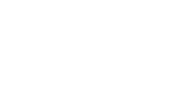 Blitz for Eyes Persol