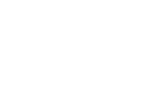 Blitz for Eyes Ray Ban