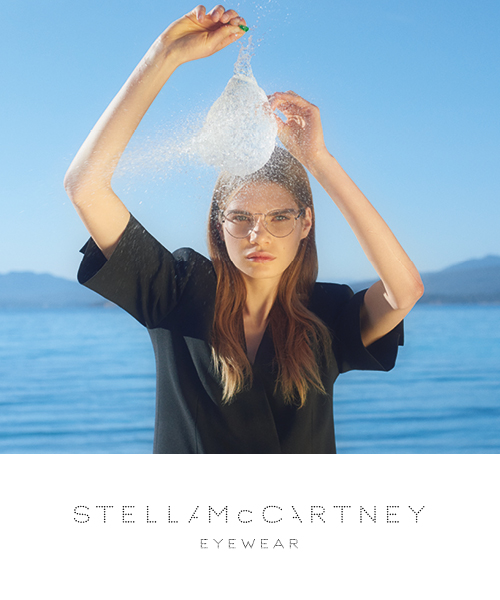 Brand Stella MCCartney
