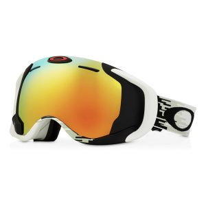 Blitz for eyes maschere da sci oakley 600x600 BZ.001
