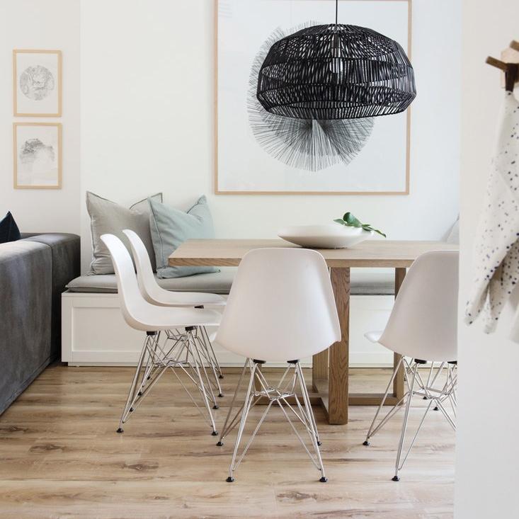 Dining room DesignK181018 Natelee Cocks