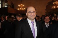 Albert Füracker, bayerischer Staatssekretär