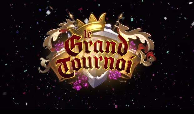 extension-grand-tournoi-grand