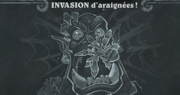 invasion-araignees-vignette