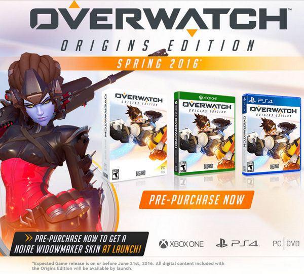 overwatch_origins_pack