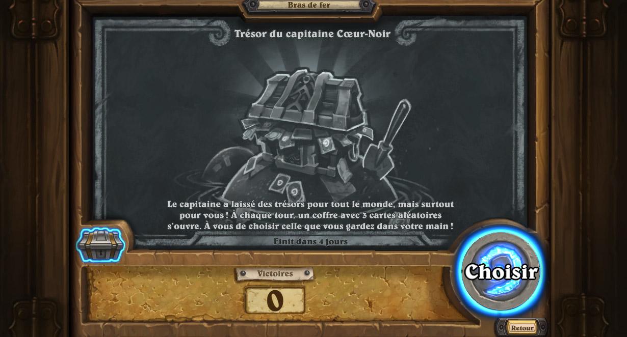 tresor-capitaine-coeur-noir-grand