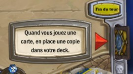 decks-rassemblement-copie