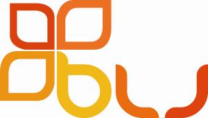 Ausgefallener Logo Vorschlag von Sandro Schäfer