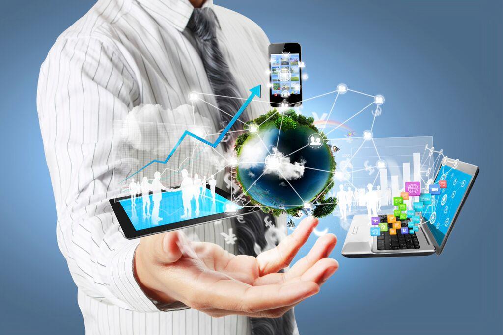 Image result for Digital Marketing Strategies istock