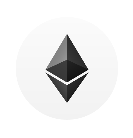 PNG_-01_Icon(ETH)