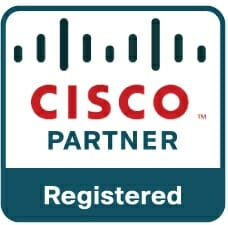 logo_cisco-partner_20160706_091307