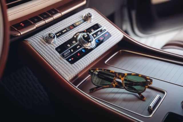 Lincoln x Shinola Aviator (7)