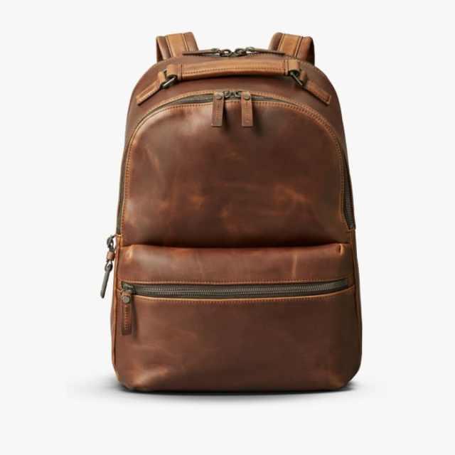 Shinola Runwell Backpack.jfif