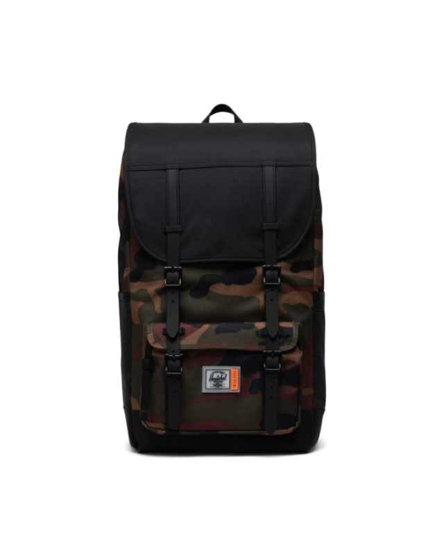 Herschel Supply Co. Insulated Backpack