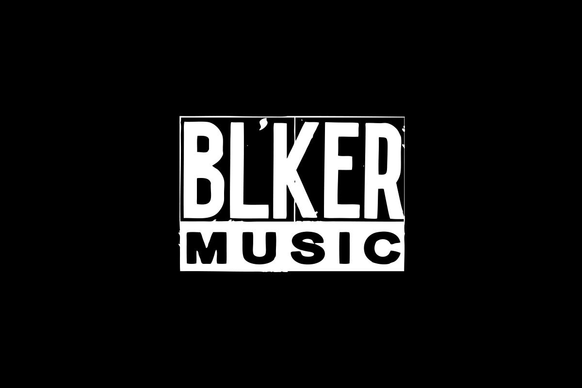Bl'ker Music
