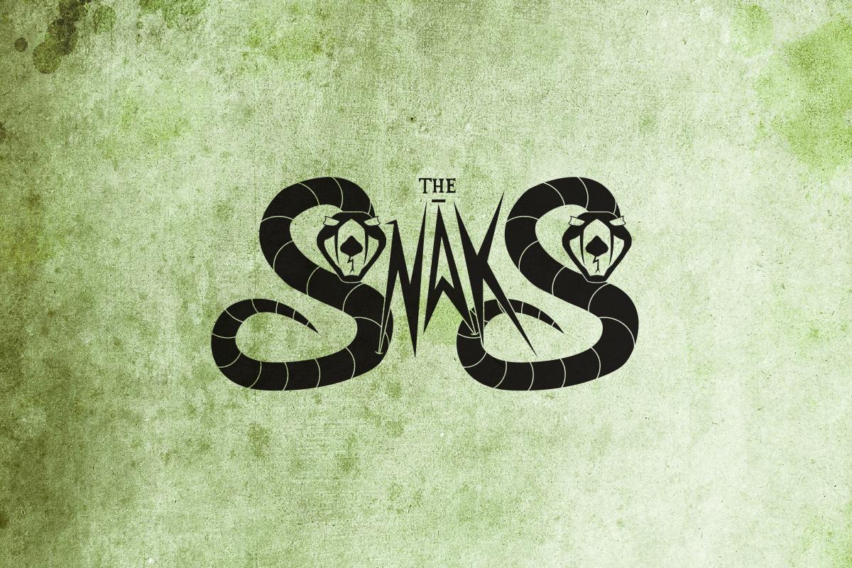 The Snaks