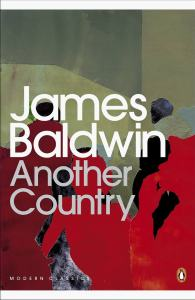 baldwin another