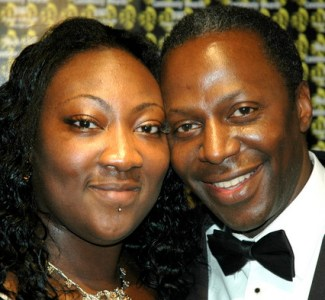 phyll-and-cyril-nri-event-hosts