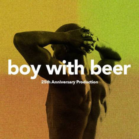 boy_with_beer_-_online_banner_-_square_show_events_page