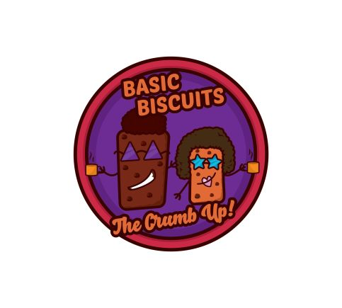 basicbiscuits