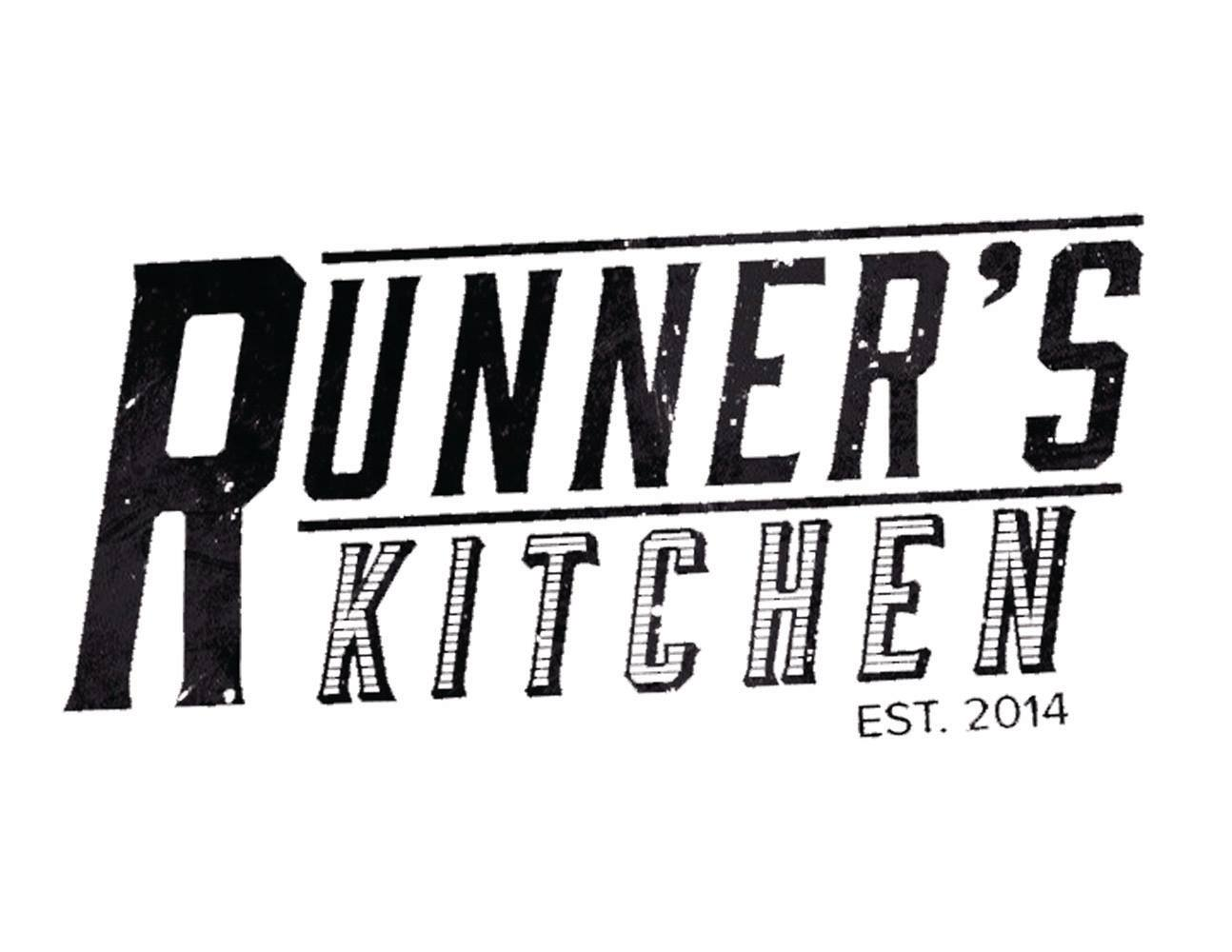 runners kitchen refinishing cabinets cost runner s size 1294 1000leave a comment on