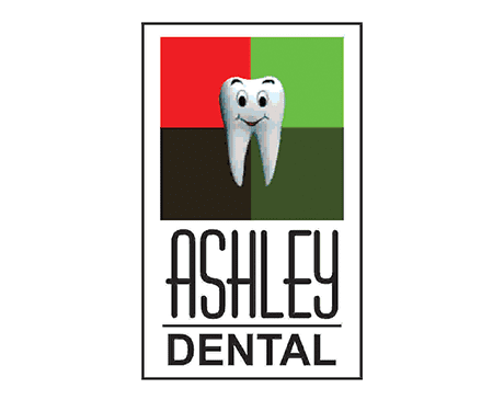 Ashley Smile Dentist