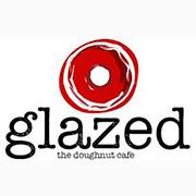 Glazed The Doughnut Café