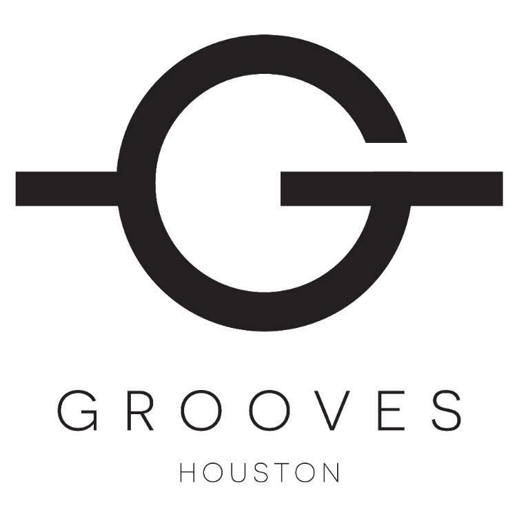 Grooves of Houston Restaurant & Bar