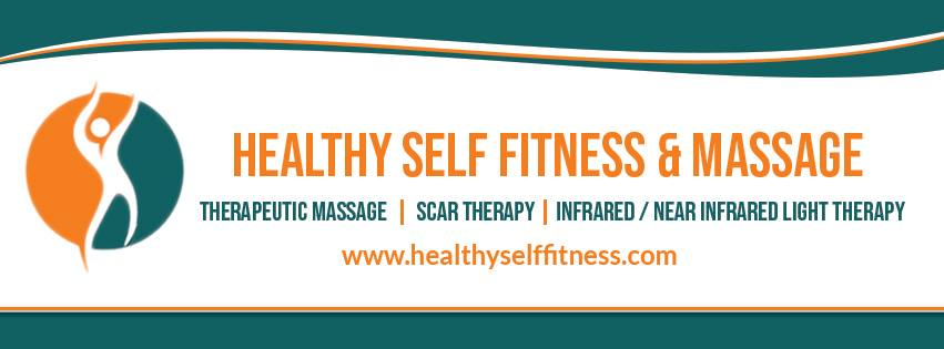 Healthy Self Fitness
