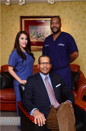 Smith Cosmetic Surgery Center, Kevin Smith, MD, FACS, Medical Director