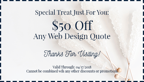 special treat discount