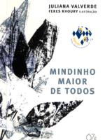 mindinho