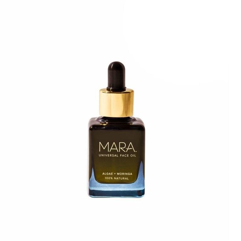 MARA Algae + Moringa Universal Face Oil 35ml