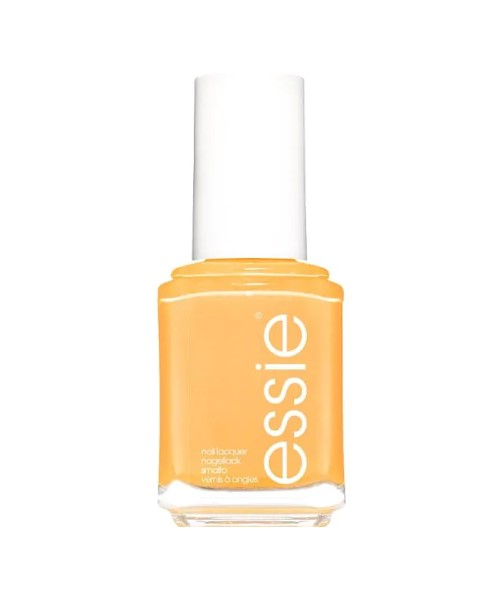 Essie Nail Polish in Check Your Baggage