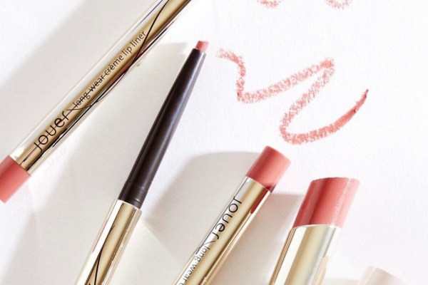 Pout Perfecting Lip Kits for Spring (And Beyond)